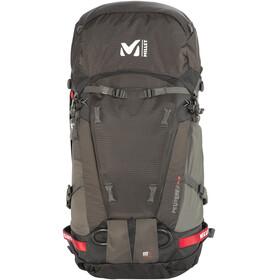 Millet Peuterey Integrale 35+10 Backpack Men castelrock